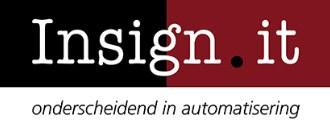 Logo Insign IT
