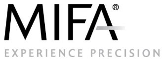 Logo Mifa