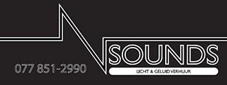 Logo N Sounds