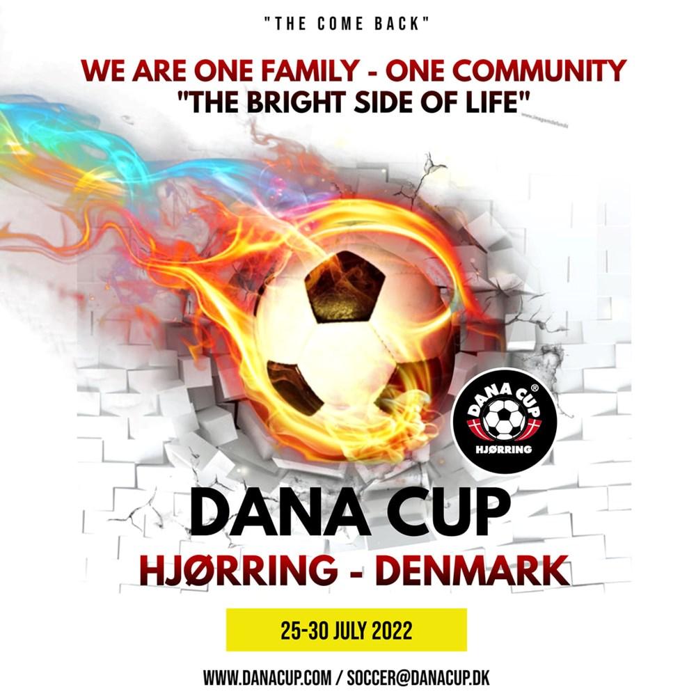 DanaCup 2022