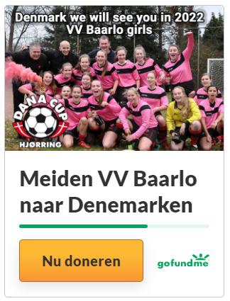 doneren_website_baarlo.png