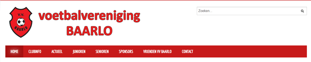 Oude_-_website_-_kop.png