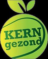 Logo Kerngezond
