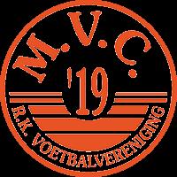 Logo MVC'19