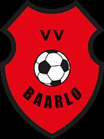 Logo VV Baarlo