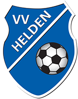 Logo VV Helden