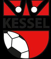 Logo VV Kessel
