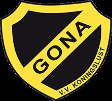 Logo vv Koningslust