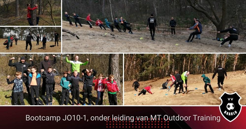 20210320-JO10-1_MT_Outdoor_Training.jpg
