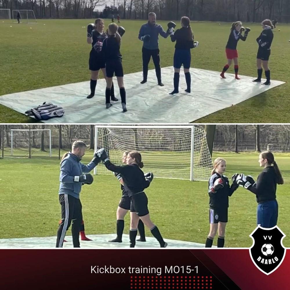 20210320-MO15-1-kickboxing-training.jpg