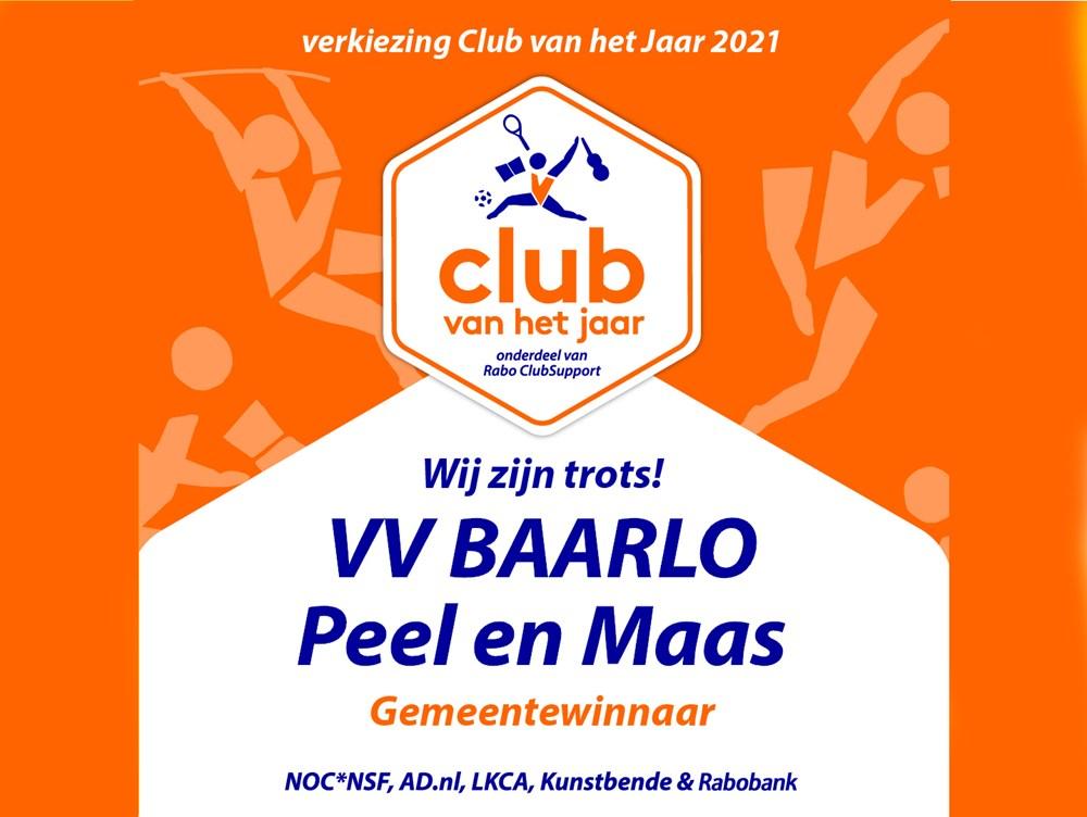2021_VV_Baarlo_Club_vh_jaar_Peel__Maas.jpg