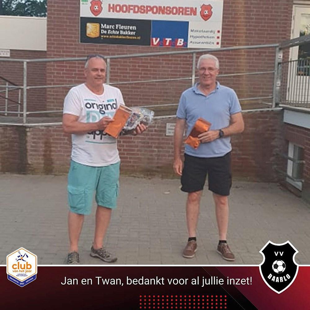 20210622_Jan_Bouten_Twan_Jacobs_ihzonnetje.jpg