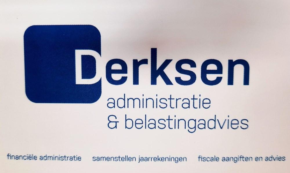 Derksen_administratie.jpg