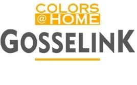 546-logo_Gosselink.jpg