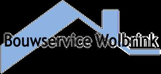 bouwservice_Wolbrink.png