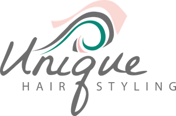 Unique_Hairstyling.png