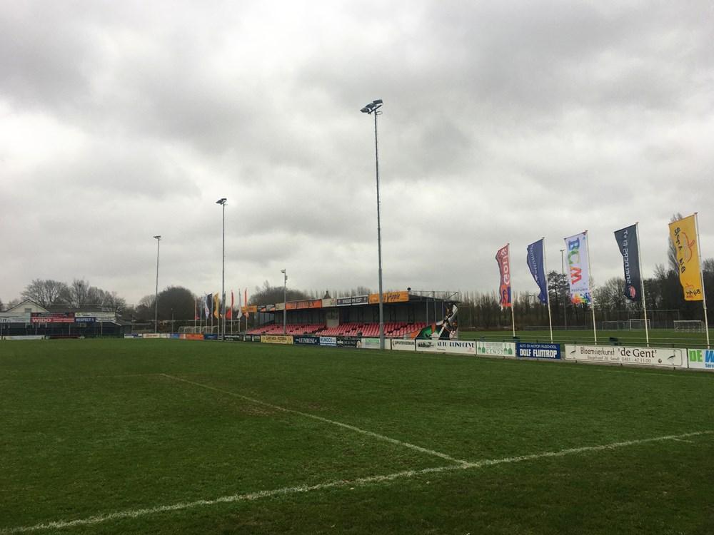 VV_De_Bataven_Stadium_Gendt.jpg