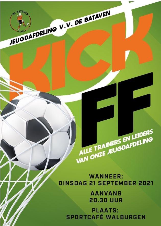kickoff.JPG