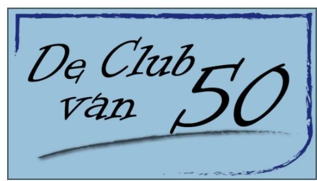 club_van_50.jpg