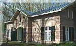 afbeelding Villa Gelria