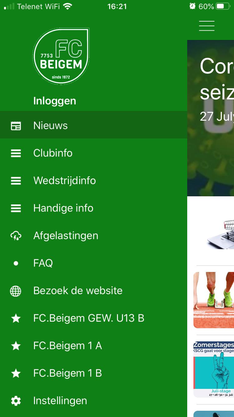 app_afgelastingen_menu.png