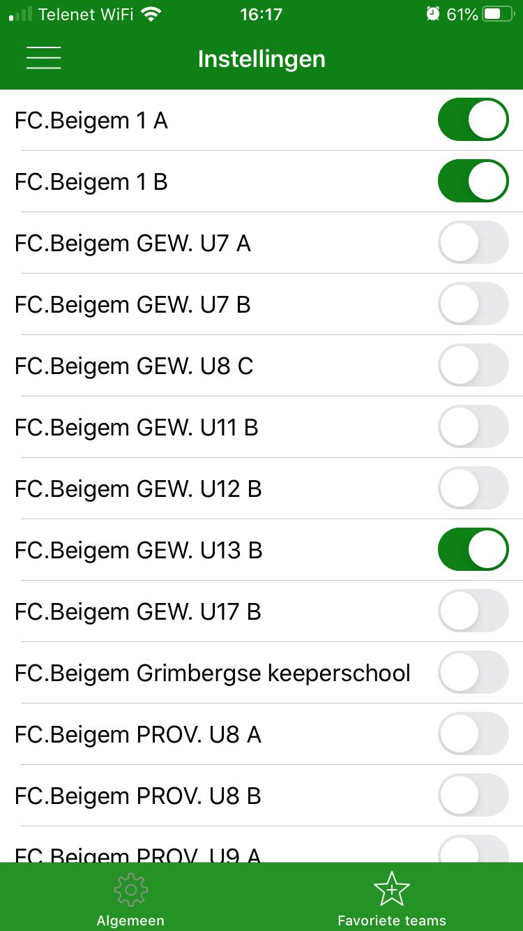 app_fav_teams.png