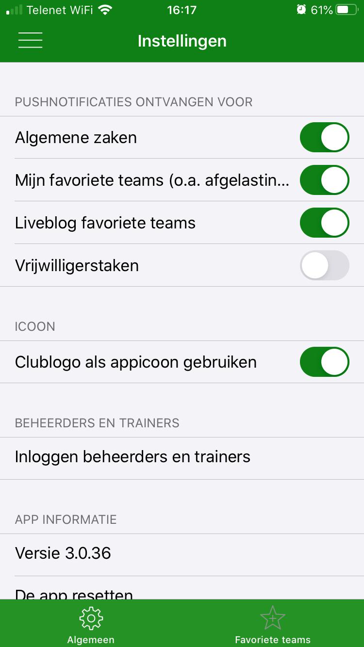 app_notificaties.png