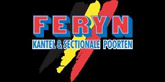 Feryn