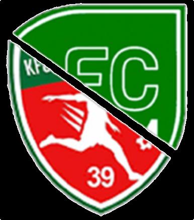 FCB_KFCBH.png