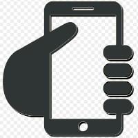 smartphone_icon.jpg