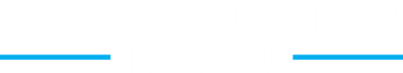 Autowascentrum_Beilen_logo.png