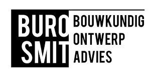 Buro_Smit_logo.png