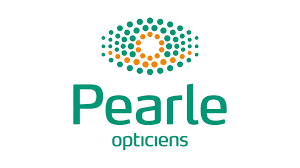 Pearle_Opticiens_logo1.png