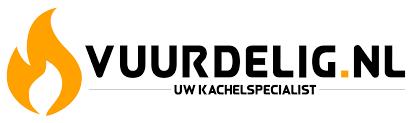 Vuurdelig_logo.png