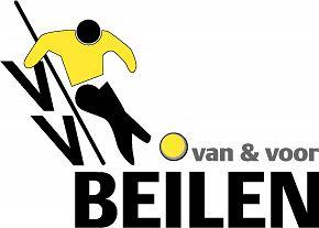 Logo VV Beilen