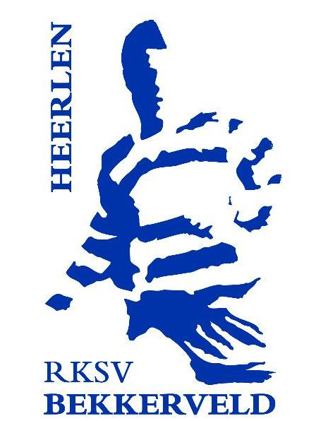 Logo_PNG32.png