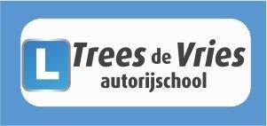 Trees-de-Vries.jpg