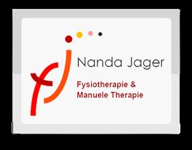nanda_jager_fysiotherapie_bellingwolde_logo.png