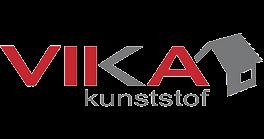 vika-kunststof-logo-main.png