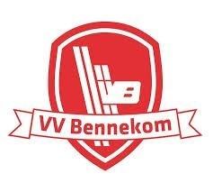 logo_1_VVB.jpg