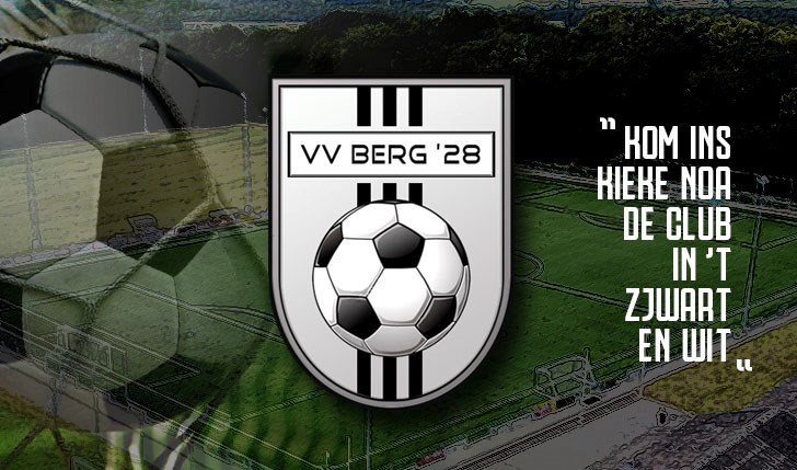 Logo_Berg_met_achtergrond_en_Kom_ins_Kieke.jpg