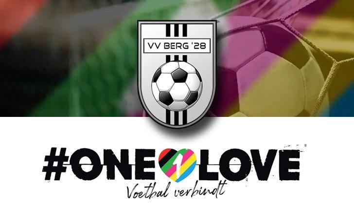 Logo_Berg_one_love_landscape.jpg