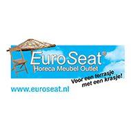EuroSeat