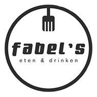 Fabels eten en drinken