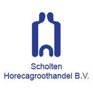 Scholten Horecagroothandel B.V.