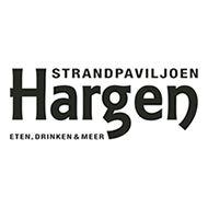 Strandpaviljoen Hargen