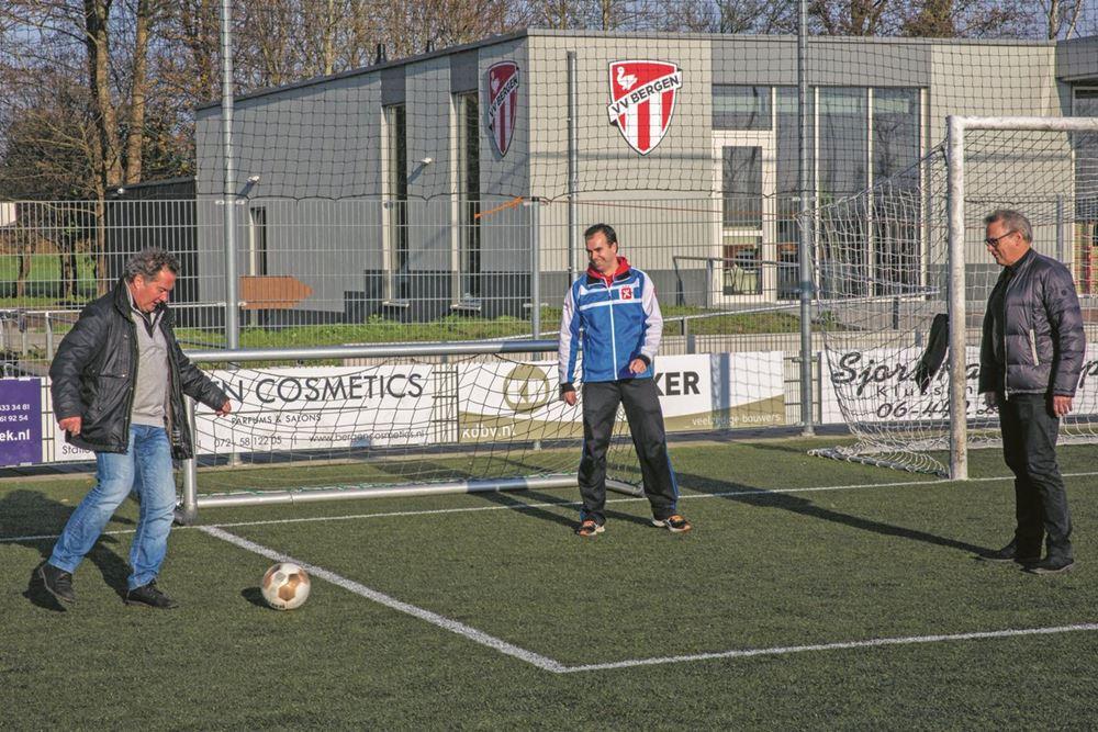 55-plus_voetbal_01.jpg