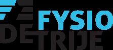 Logo-Fysio-de-Trije-223x90-e1515011658216.png