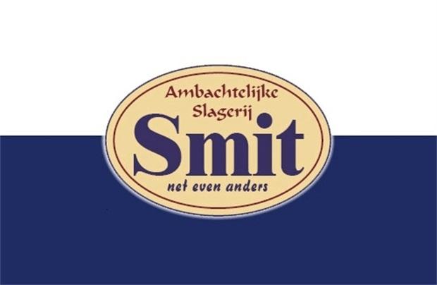 Slagerij Smit