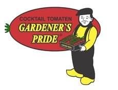 gardenes-74afa51eb8675abf2657a50c01a74f18.jpg